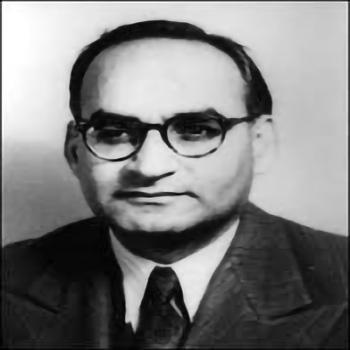 Chaudhary-Mohammad-Ali-(1905-1980)