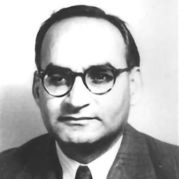 Constitution-of-1956