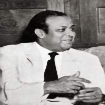 Muhammad-Ali-Bogra-Formula-(1953)