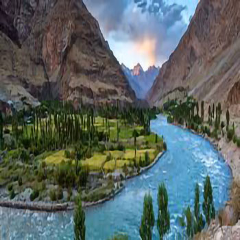 Hunza---A-heaven-on-earth350x350