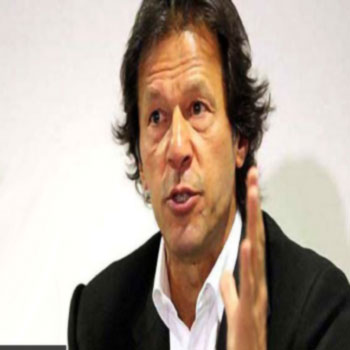 Imran-appears-for-contempt-hearing