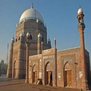 Multan_Shah_Rukn350x350