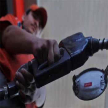 Petrol,-diesel-prices-raised