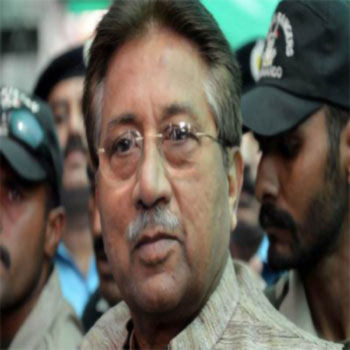 Benazir-murder-case-Court-adjourns-Musharraf-indictment-to-Aug-20