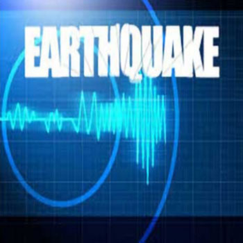 Earthquake-jolts-parts-of-Pakistan