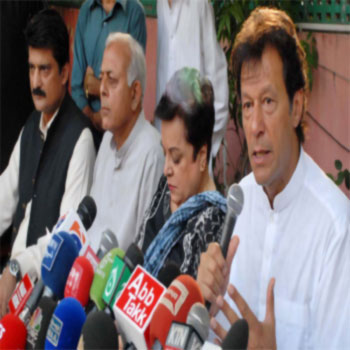 Imran-urges-introspection-over-D.I.-Khan-jailbreak