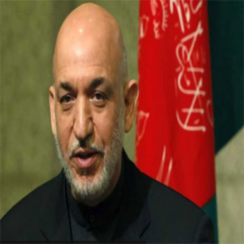 Karzai-agrees-to-visit-Islamabad