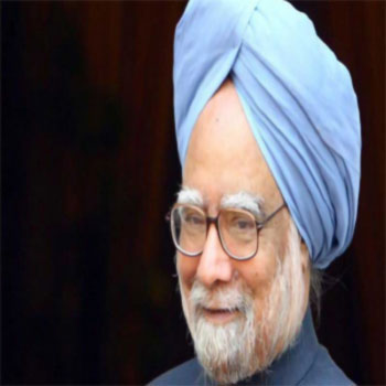 Pakistan-must-prevent-use-of-its-territory-against-India-Singh