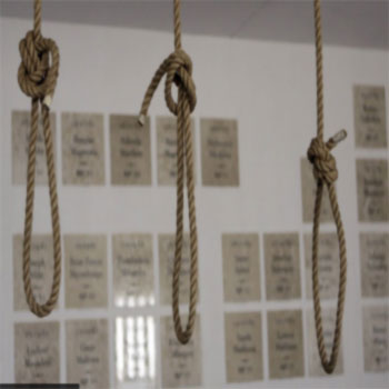 Pakistan-orders-temporary-stay-of-executions