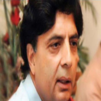 Unnecessary-Indian-allegations-to-undermine-peace-efforts-Nisar