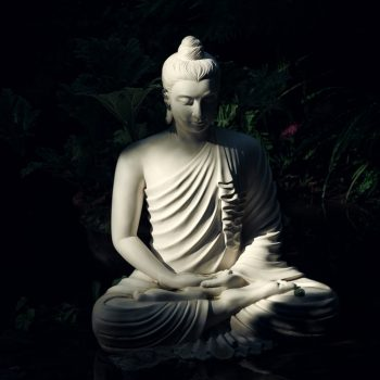 advent-buddhism