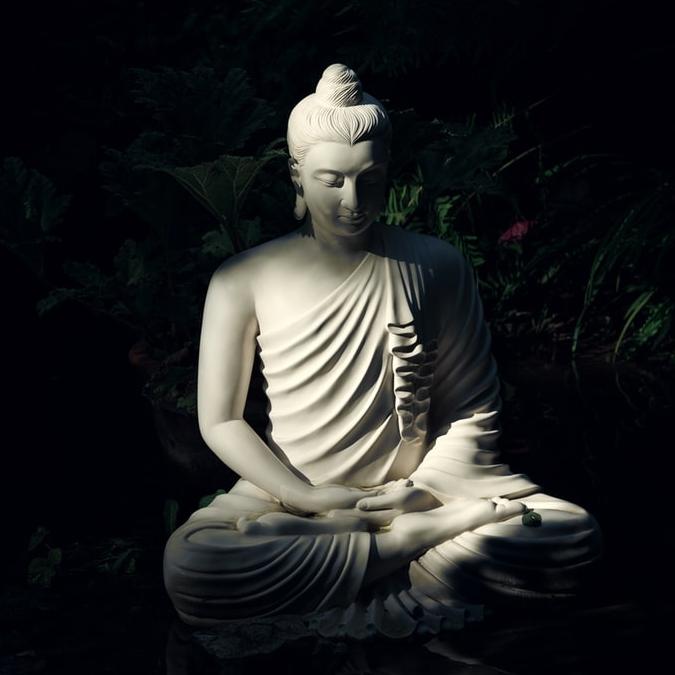 advent-buddhism
