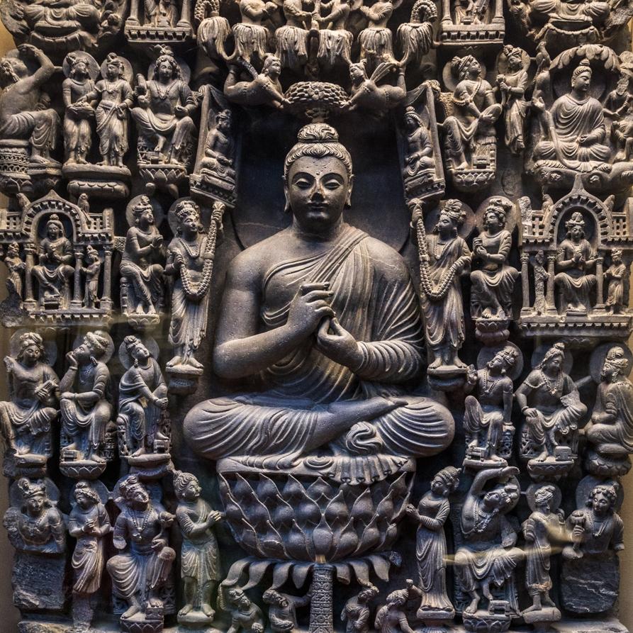 advent-of-buddhism