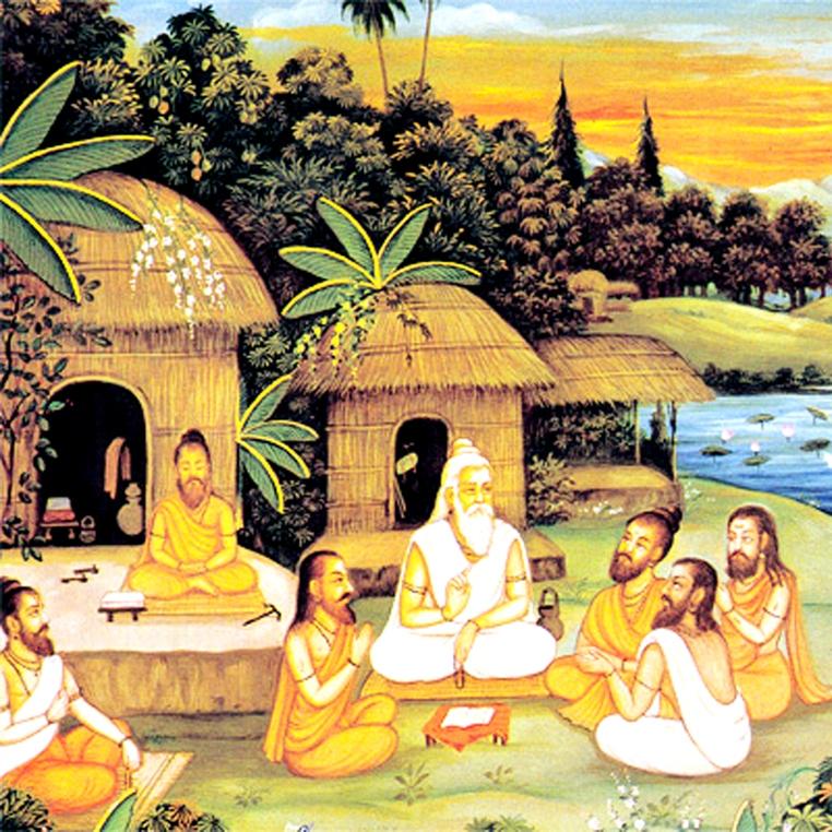 later-vedic-era