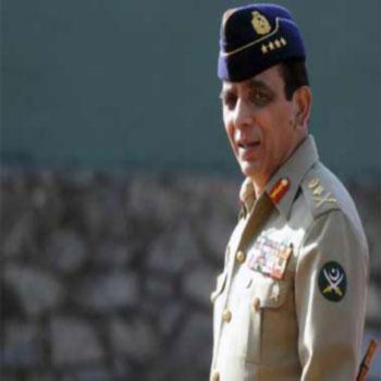 General-Ashfaq-Pervez-Kayani