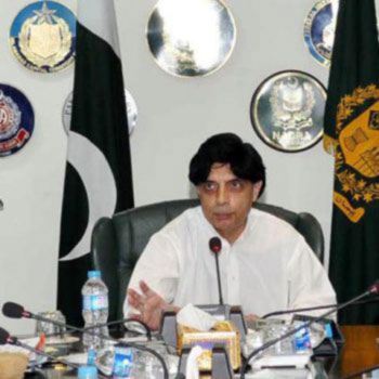 Nisar-rejects-Indian-allegations-against-Pakistan-Army
