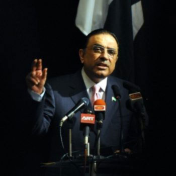 Asif-Ali-Zardari-11th-President-of-Pakistan
