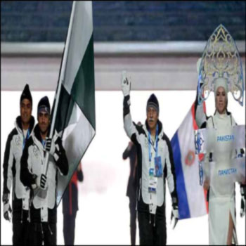 Pakistan-at-The-Sochi-Winter-Olympics-2014