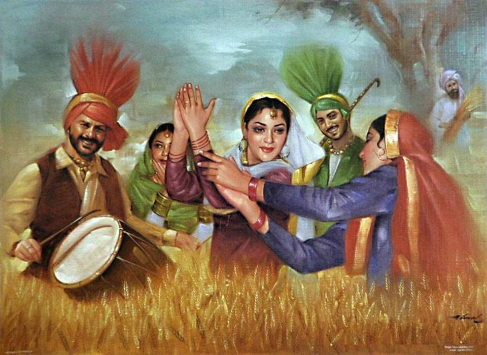 111769,xcitefun-the-richest-punjabi-culture-part2-16