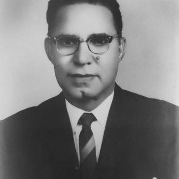 Chaudhry-Fazal-Elahi