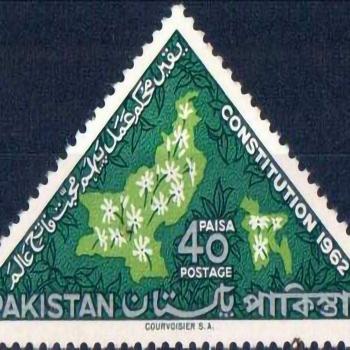 Constitution-of-1962