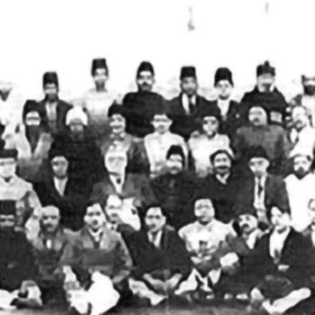 Delhi-Proposals-(1927)