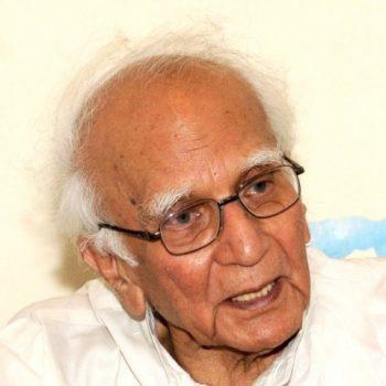 Dr.-Mubashar-Hassan