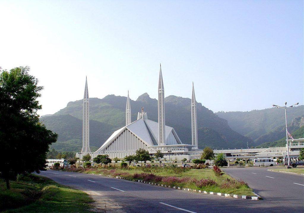 Faisal_mosque2