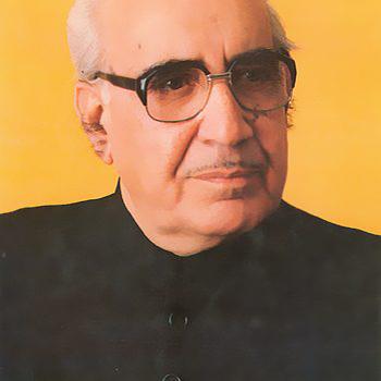 Ghulam-Ishaq-Khan