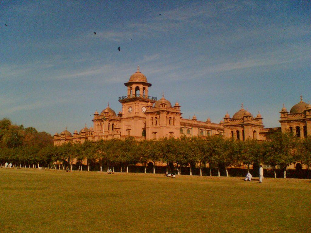 Islamia_College_Peshawar
