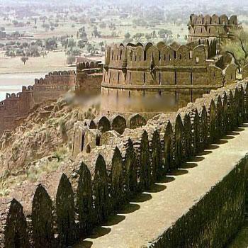 Jhelum_Rhotas_Fort_jpg-350x350