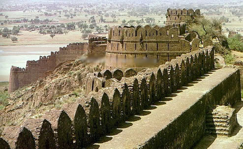 Jhelum_Rhotas_Fort_jpg