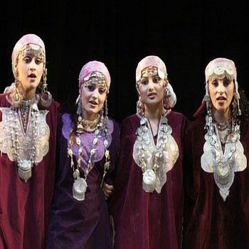 Kashmiri-Culture350x350