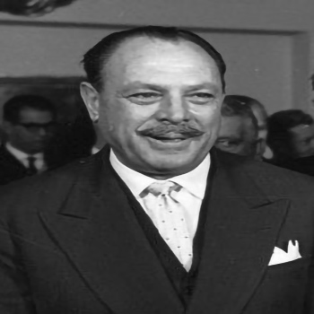Reforms-Introduced-by-Ayub-Khan