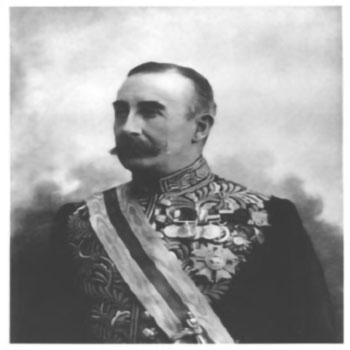 Simla-Deputation-(1906)