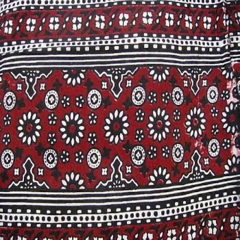 Sindhi-Culture350x350
