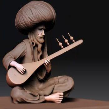 baloch-singer-profile-350x350