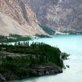 hunza-lake-12-350x350
