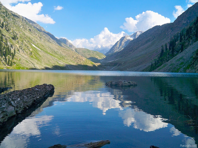 swat-valley-2-wallpaper