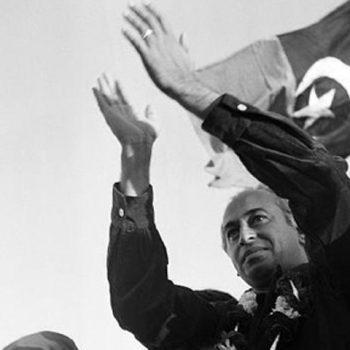 Bhuttos-Nuclear-Program