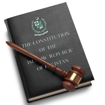 Constitution-of-1973