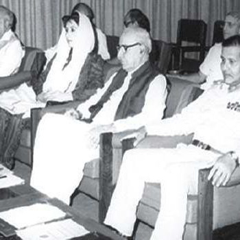 The-Federal-Council-(Majlis-e-Shoora)