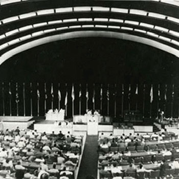 Bandung-Conference-1955