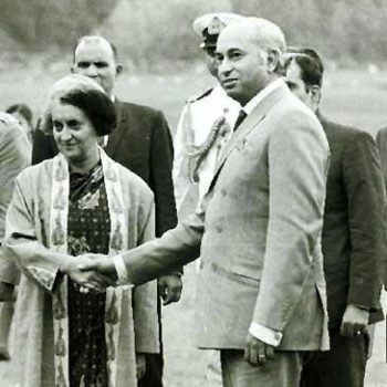 Bhutto-Concept-of-Bilateralism
