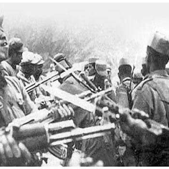 Indo-China-War-1962