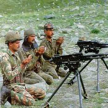 Kargil-Conflict-1999