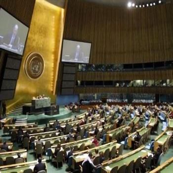 Kashmir-in-UN-(1953-1957)