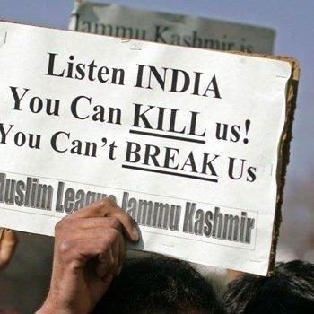 Kashmiri-fight-for-freedom-(1988-2001)