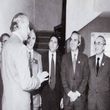 Lahore-Summit-(1974)