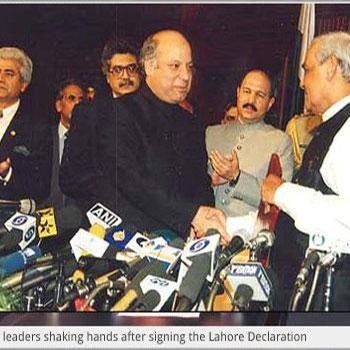 Lahore-summit-1999